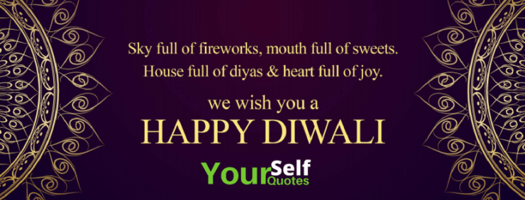 Happy diwali 2018 wishes quotes images messagessms for diwali wishes quotes hd wallpaper m4hsunfo