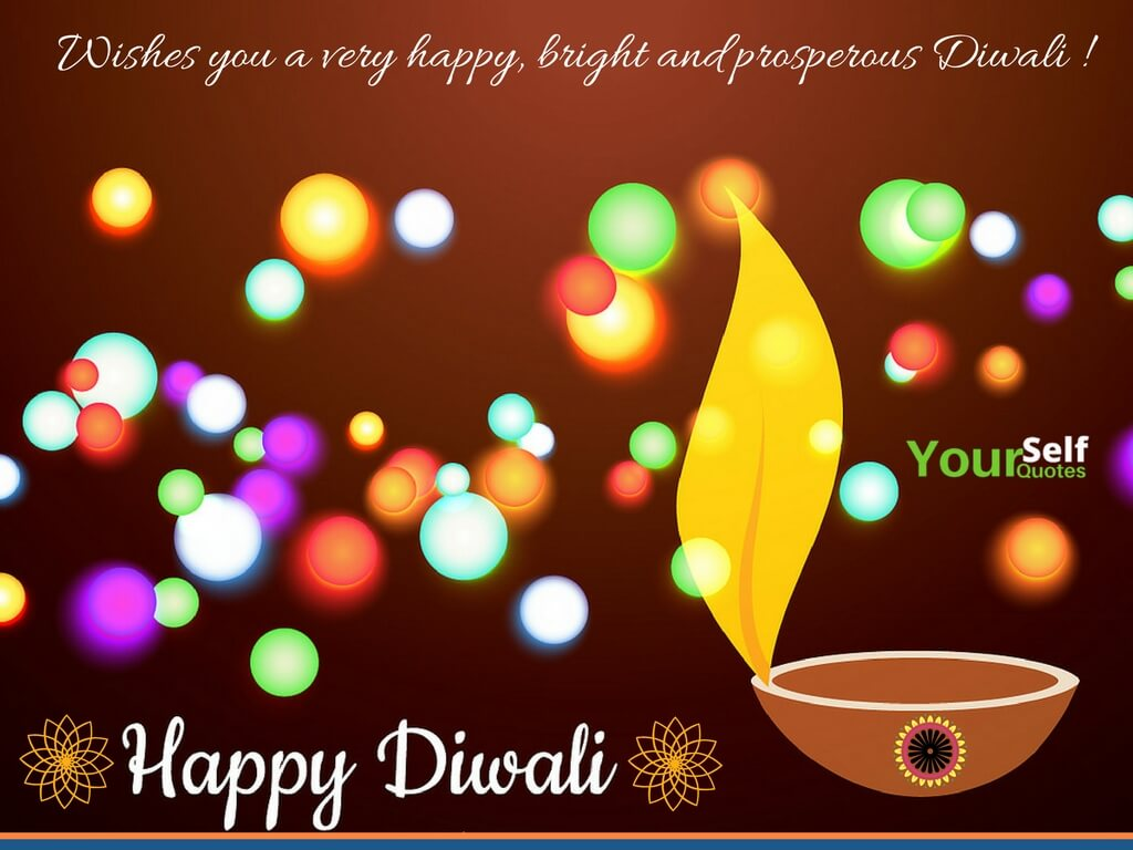 Diwali wishes quotes message english and hindi - Hd wallpaper happy diwali ...