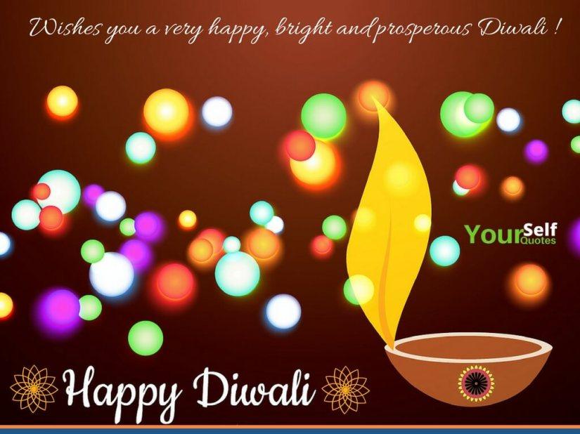 Happy Deepavali HD Wallpaper Images Photo