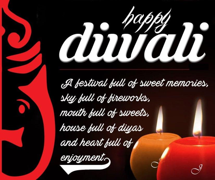 beautiful diwali images Quotes