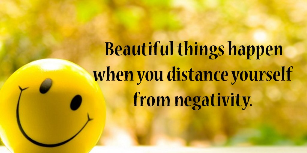 Nice Quotes On Beautiful Smile: Beautiful Quotes On Smile With Beautiful Images For Your