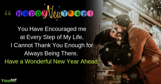 New Year Wishes for Lover - Happy New Year Wishes for Friends, Family and Loved Ones *{New Year Day}*