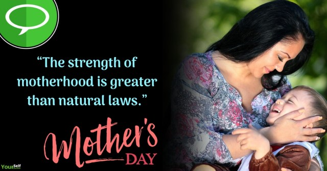 Best Mothers Day Messages - Happy Mother's Day Wishes, Quotes, Messages to Send to Your Mom