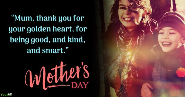 Images for Best Mothers Day Messages - Happy Mother's Day Wishes, Quotes, Messages to Send to Your Mom