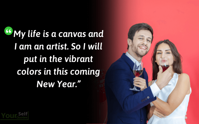 New Year Life Resolution Wallpaper - Best New Year's Resolution Quotes Ideas to inspire You for 2020
