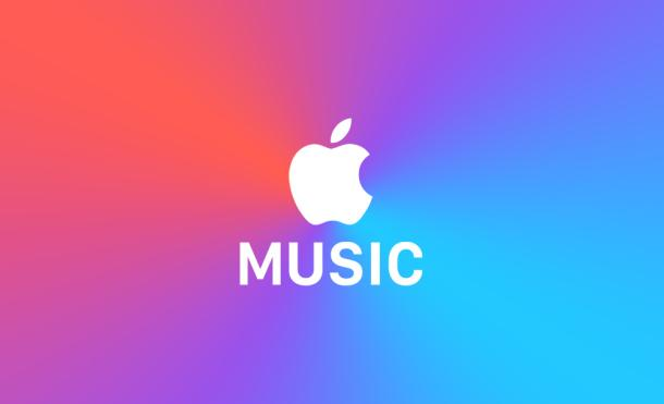 Apple Music Isn't Apple's First Mistake, There are Plenty More