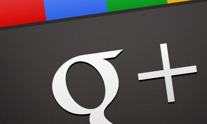 Welcome Google Photos; Google is Shutting Down Google+ Photos