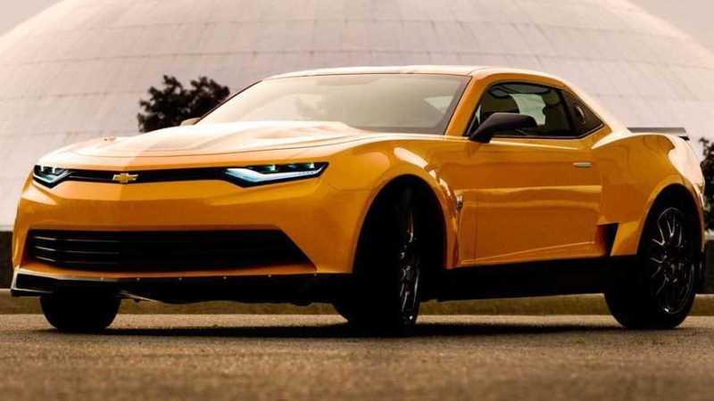 Chevy-Camaro-2016
