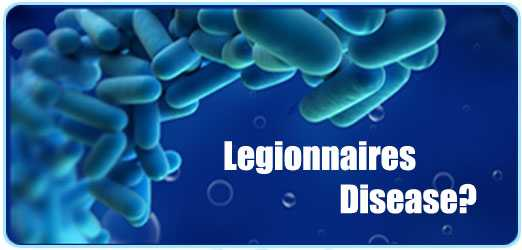 Legionnaires Disease Spreads in NYC through Cooling Towers, Over 80 Affected
