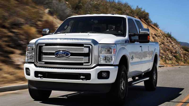 2017-Ford-F-Series-Super-Duty