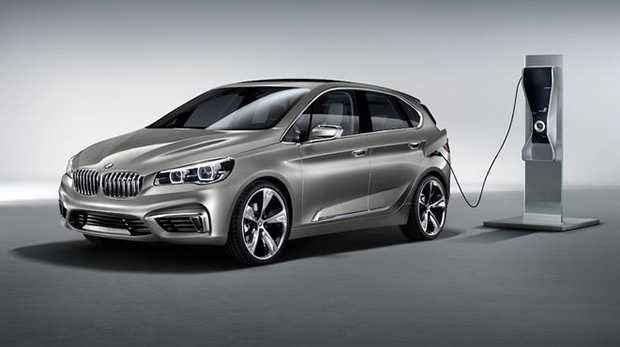 BMW-active-tourer