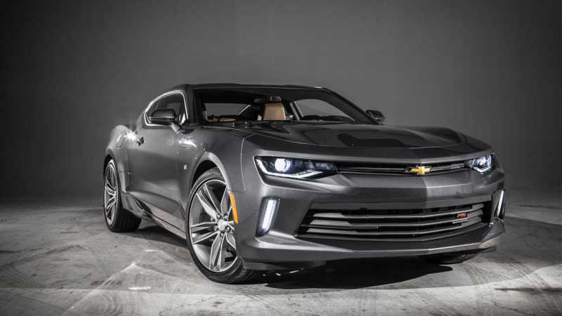 2016-chevrolet-camaro-photos