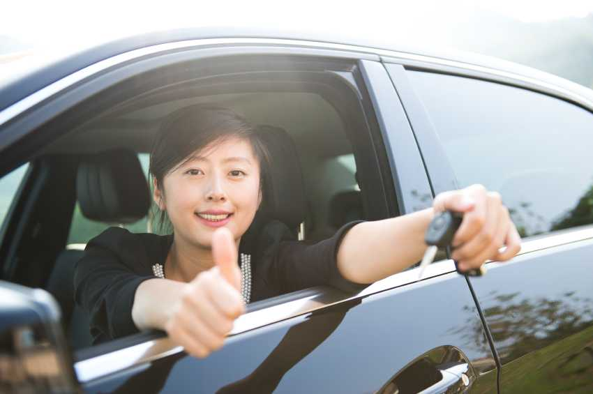 Companies Demand Increased Costs to offer Car Insurance for Teenagers