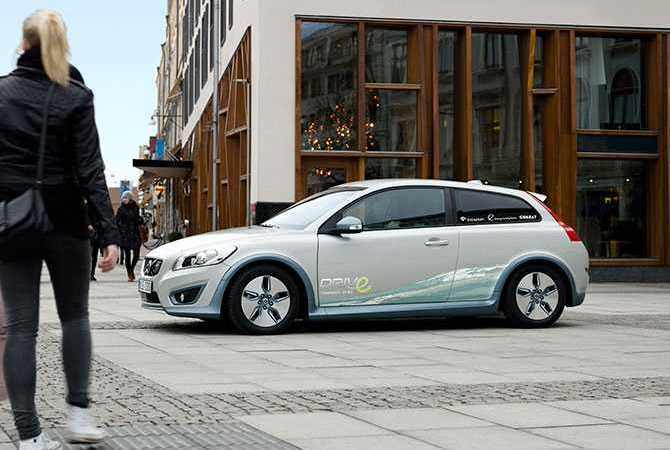 volvo_electric_car