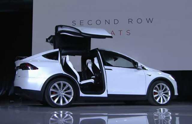 2016-tesla-model-x-launch