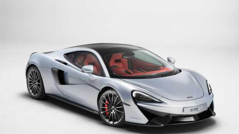 McLaren-570GT-front-three-quarters