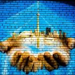 Toronto Street Art 1