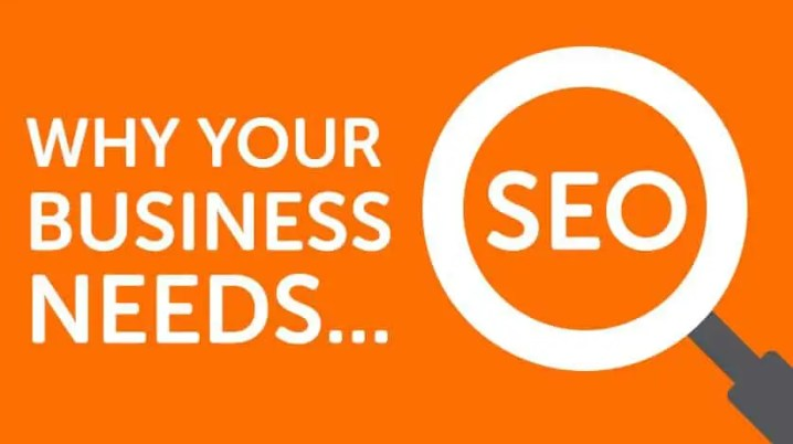 Do I Need SEO for my Business? - YourSocialStrategy.com