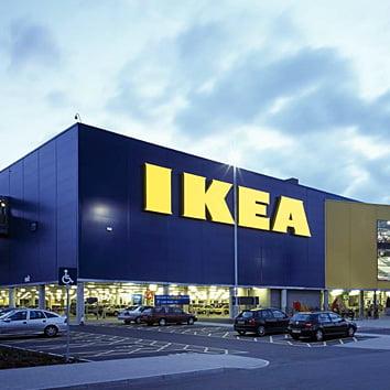 Ikea Alicante