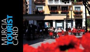 Murcia Tourist Card