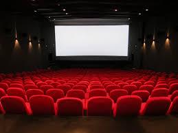 English movies