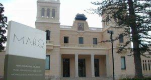 MARQ Alicante