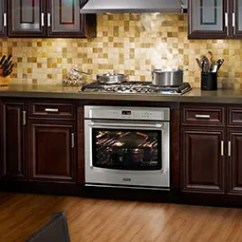 Maytag Kitchen Appliances Walmart Cooking Pick The Best Configuration For You Home If Are Designing A Your Dream Or Remodeling Existing Will Likely Be Looking To S Reliable Lineup Of