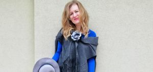 fashion jackets and blazers