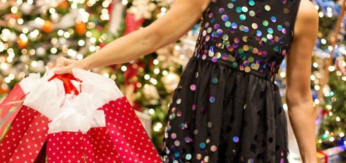 regali di natale economici e non