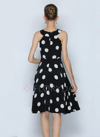 polka dot dress, Pinterest