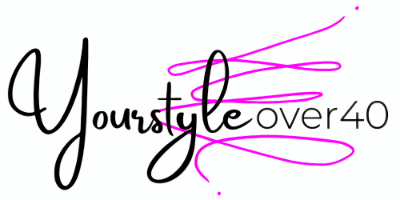 Yourstyleover40 IT