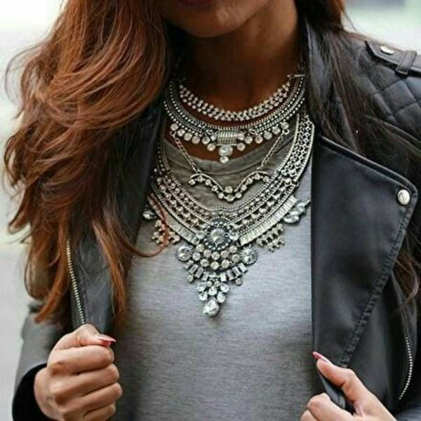 Pinterest, day to night outfit with the formal top