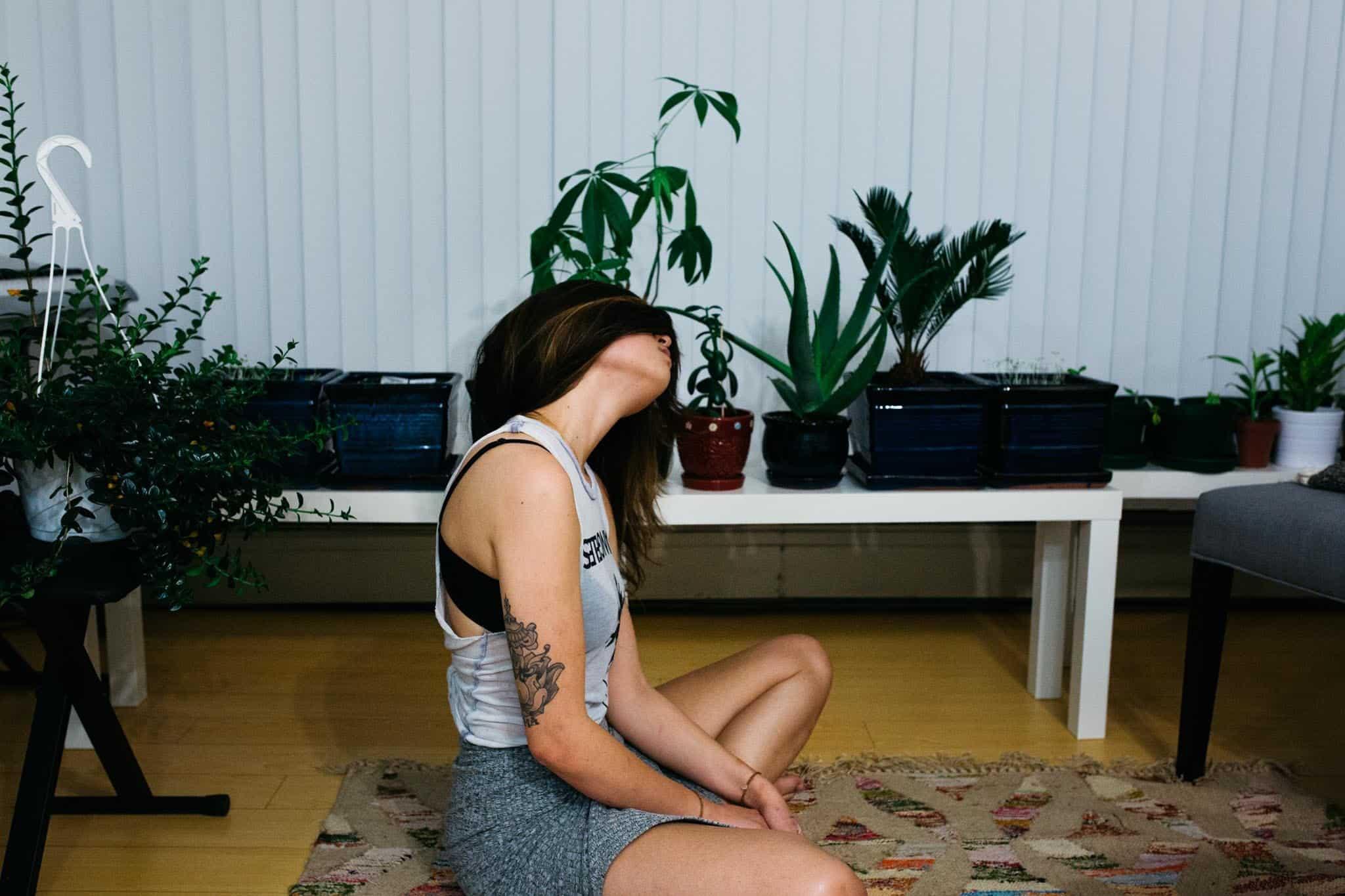 Lena Bell / Unsplash