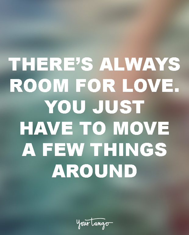 CUTEQUOTESREFURB27 - 50 Seriously Cute Quotes Sure To Make You (And Your True Love) Smile