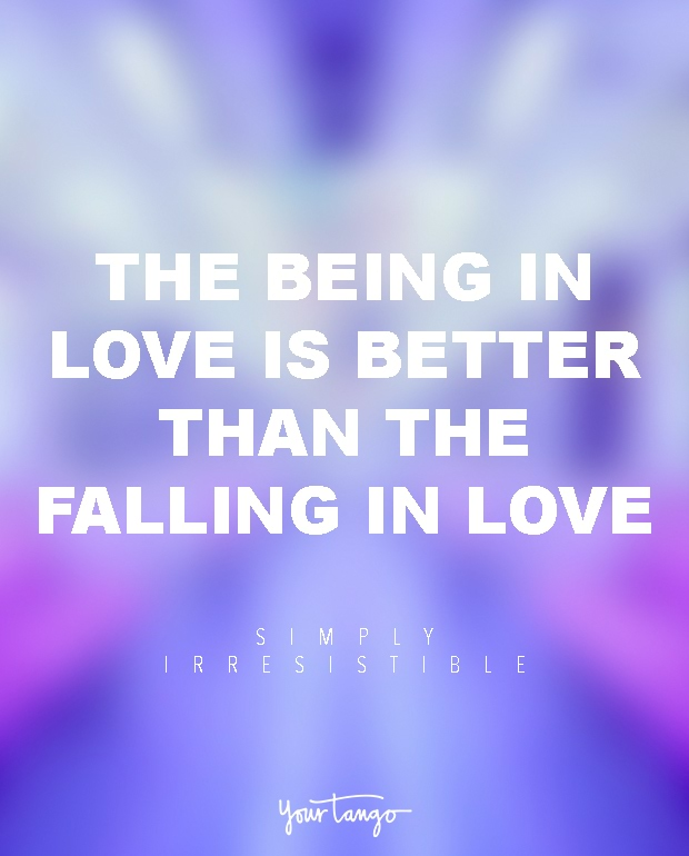 CUTEQUOTESREFURB45 - 50 Seriously Cute Quotes Sure To Make You (And Your True Love) Smile