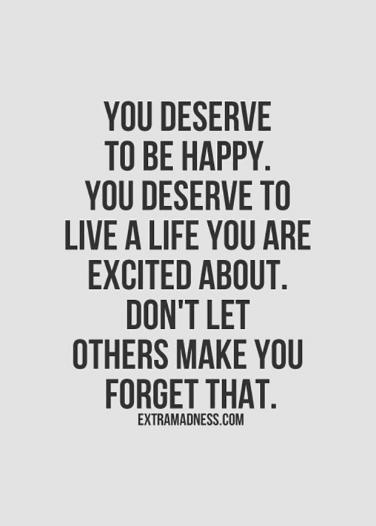Image of: Happiness Quotes When Youre Depressed Yourtango 20 Happiness Quotes For When Youre Feeling Lost And Depressed
