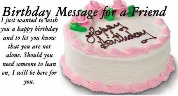 50 funny happy birthday