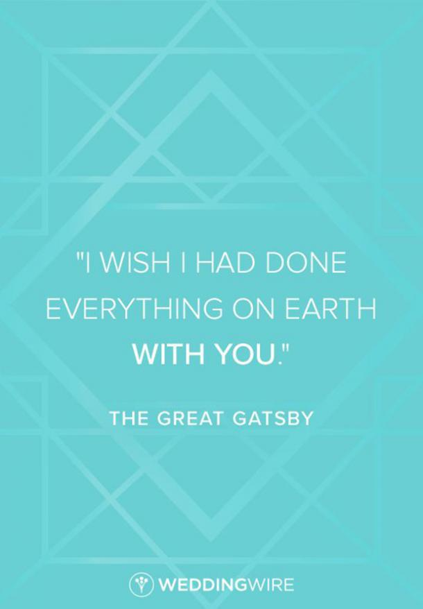 40 Greatest Love Quotes For Good Instagram Captions & Tales
