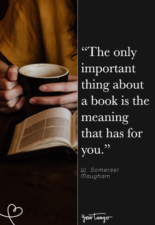 40 Inspirational Quotes About Good Books & Studying To Inspire You To Take Some Time For Your self