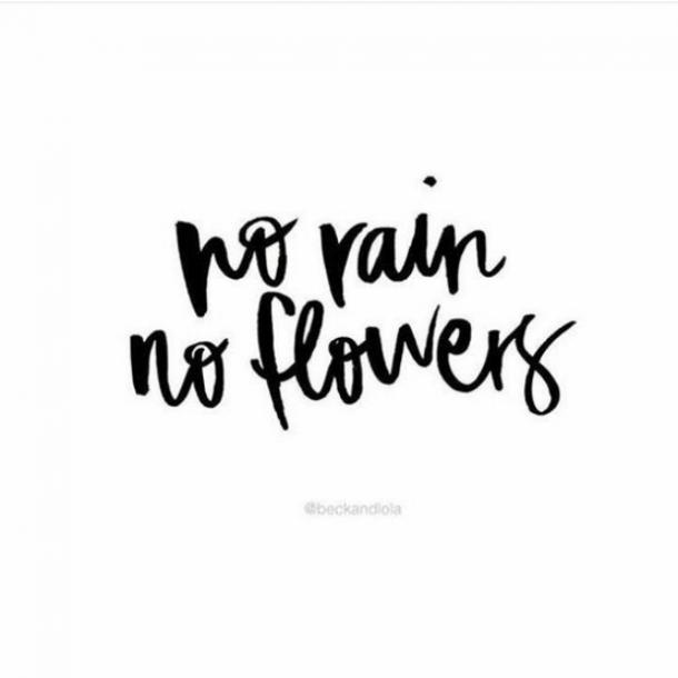 Feel-good positive quotes for bad days