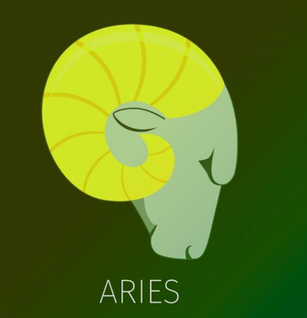 aries not meant to be zodiac signs, love compatibility