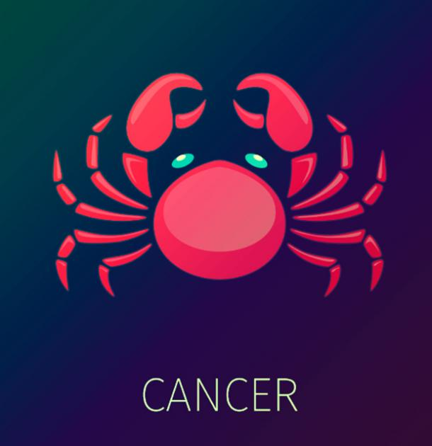cancer not meant to be zodiac signs, love compatibility