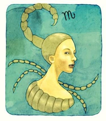 trustworthy, zodiac signs
