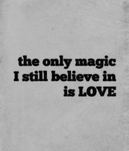 magic 0 - 50 Seriously Cute Quotes Sure To Make You (And Your True Love) Smile