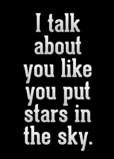 talk 0 - 50 Seriously Cute Quotes Sure To Make You (And Your True Love) Smile