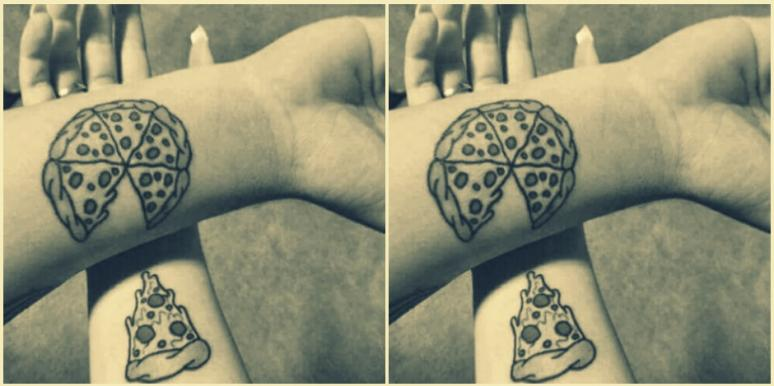 Relationship Tattoos With Meaning