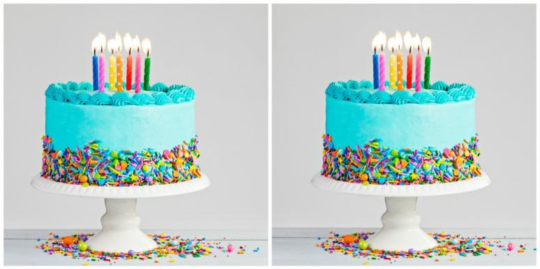 Best Cute Happy Birthday Cakes To Order Online In 2018 Yourtango