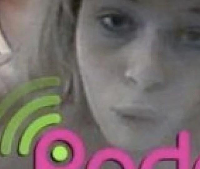 The Chelsea Handler Sex Tape