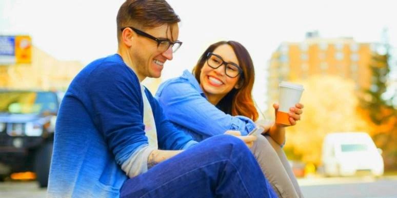adult dating debate newbies