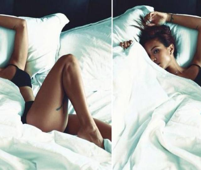 8 Ways To Use A Pillow To Make Yourself Orgasm